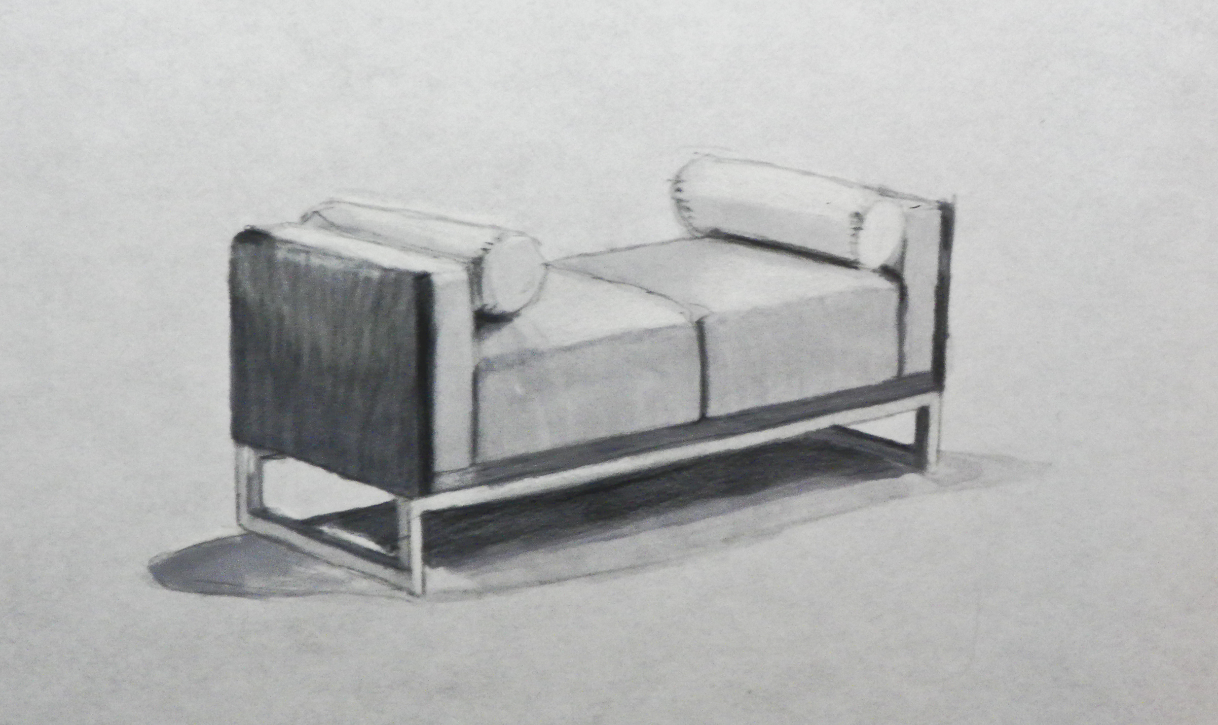 Furniture Sketches Furniture Sketches Stratton Design Studio